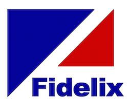 Fidelix-kiinteistoautomaatio